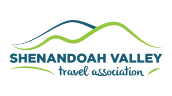 Shenandoah Valley Travel Association Logo